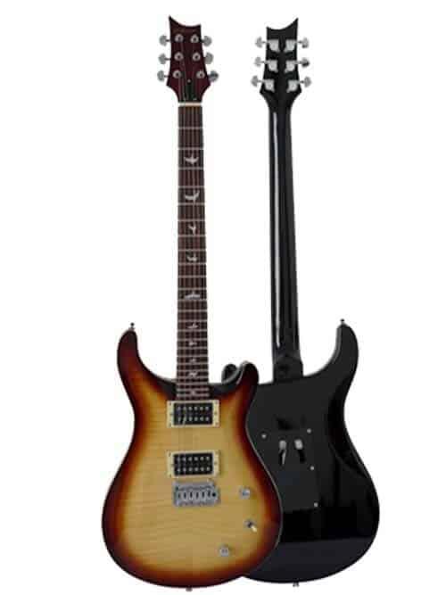 גיטרה-חשמלית-xmz-17fr