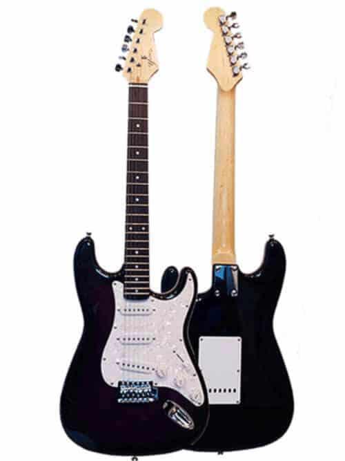 גיטרה חשמלית Yagel ST01P