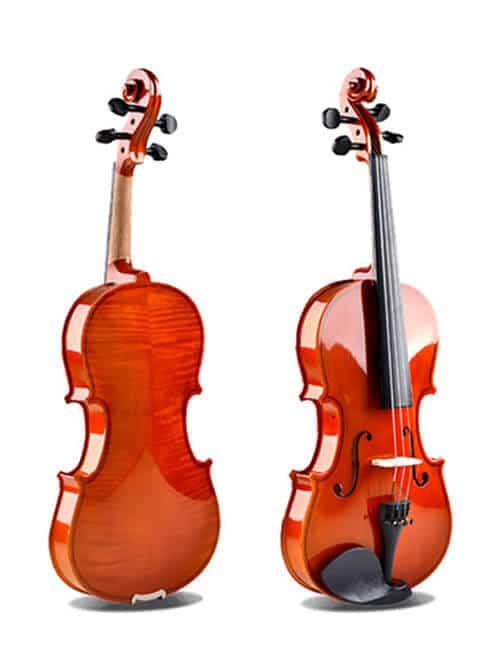 כינור 4/4 Smiger - V30 MA