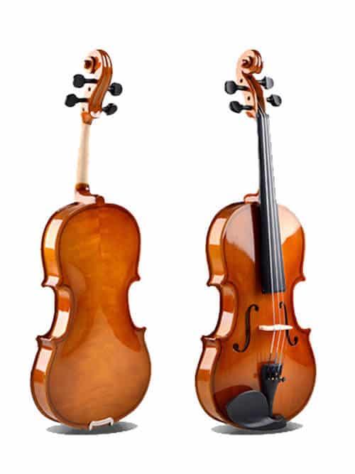 כינור 4/4 Smiger - V30 MB