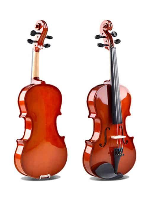 כינור Smiger- V20 MA