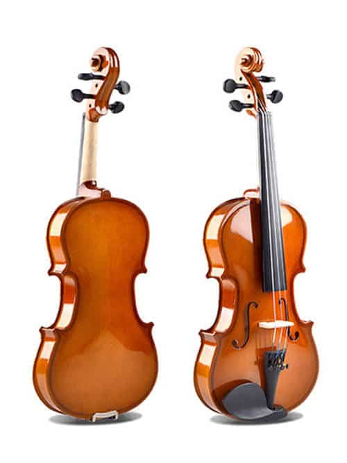 כינור Smiger- V20 MB