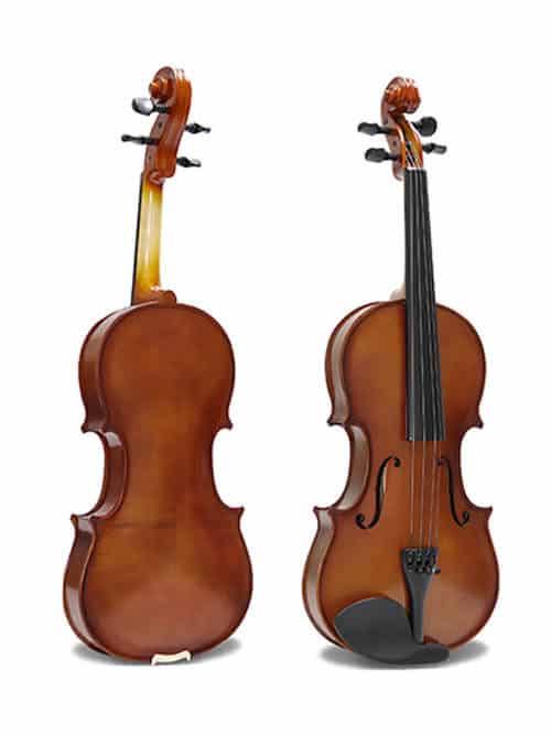 כינור 4/4 Smiger- V86S
