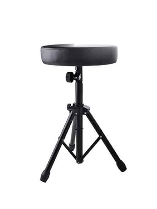 כיסא לתופים-PF-F11
