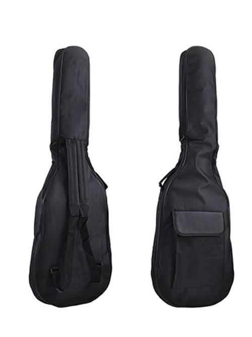 נרתיק לגיטרה חשמלית - PG-E11