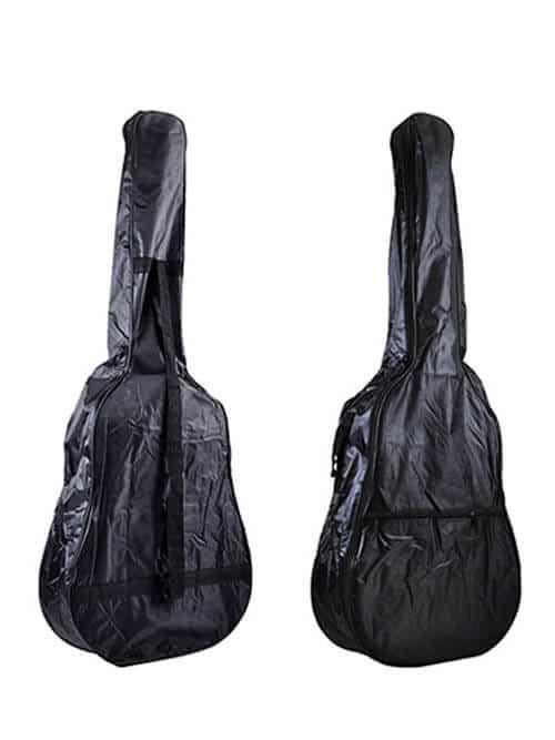 נרתיק לגיטרה קלאסית -PG-A10