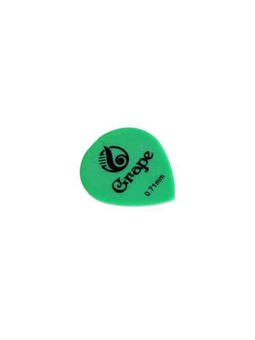 מפרט לגיטרה -Grape GR 0.71 mm