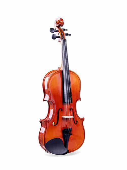 כינור שלושה רבעים Smiger-V-85S-3/4-MA