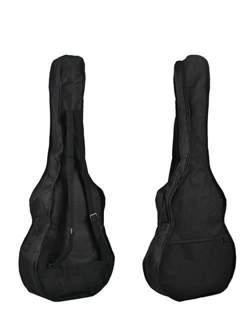 נרתיק לגיטרה שלושה רבעים - PG-A11-36