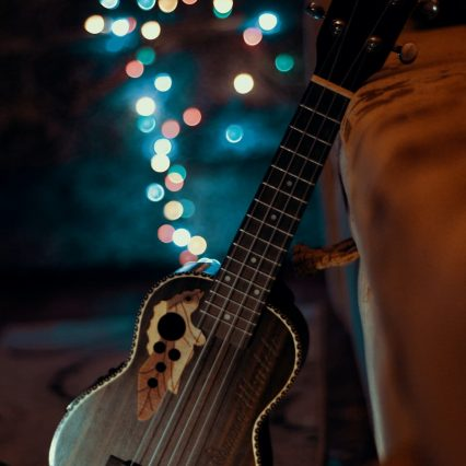 יוקלילי למתחילים - איך לבחור נכון- יוקלילי קונצרט