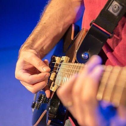 Smiger Guitars