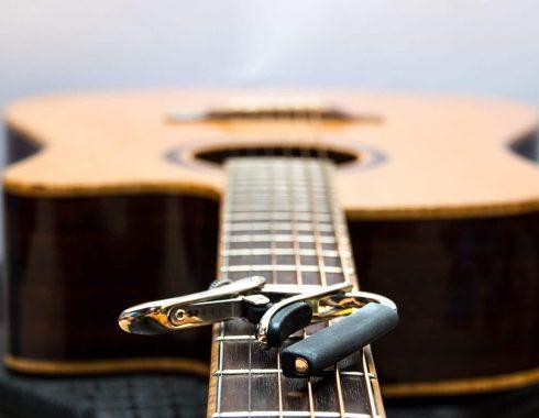 guitar-cappo